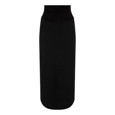 Roll Skirt, ${color}