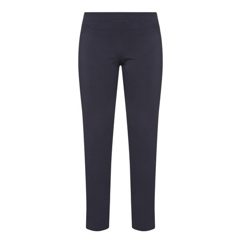 Slim Fit Trousers , ${color}