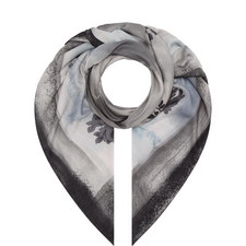 Dreaming Scarf