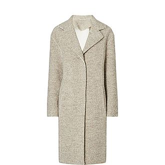 7b52ea1bf Women's Coats | Our beautiful selection of key pieces | Brown Thomas