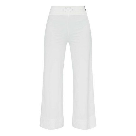 Equity Cropped Trousers, ${color}