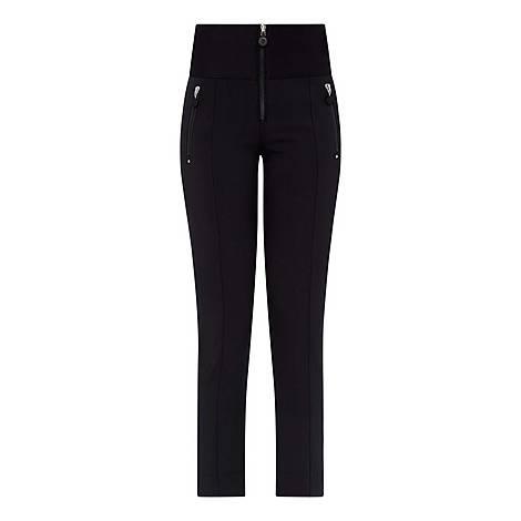 Badit Skinny Trousers, ${color}