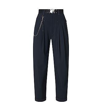 Hasten Trousers