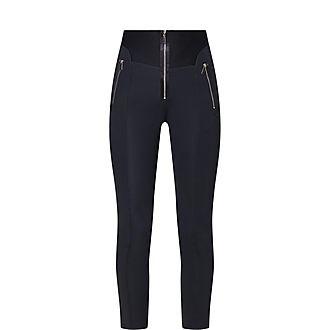 Minalist Trousers