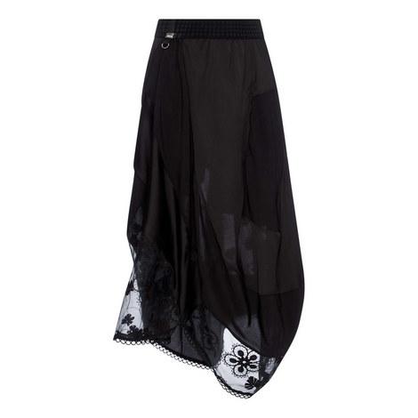 Concept Lace Skirt, ${color}