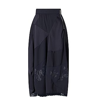 Concept Skirt