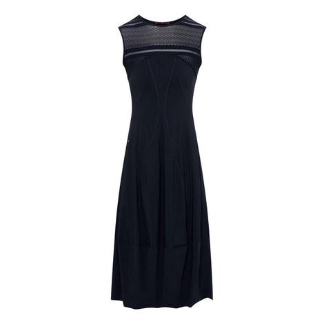 Mesmerise Dress, ${color}