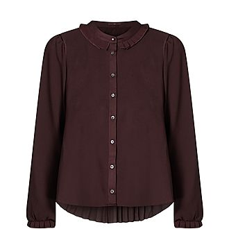 Equate Blouse