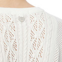 Sequence Knit Sweater, ${color}