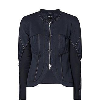 Confide Jacket