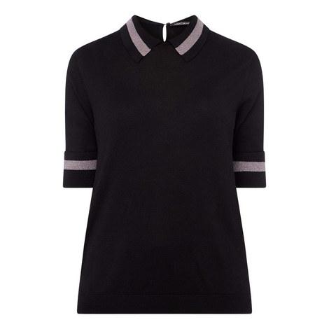 Lurex Sweater, ${color}