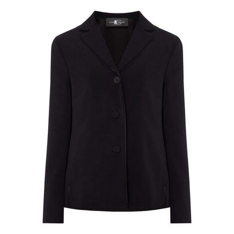 PJ Suit Jacket, ${color}