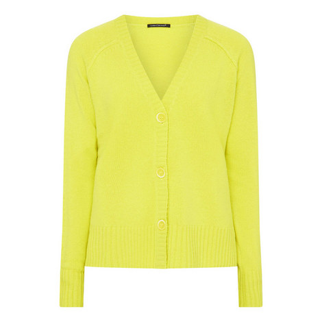 Bright Cardigan, ${color}