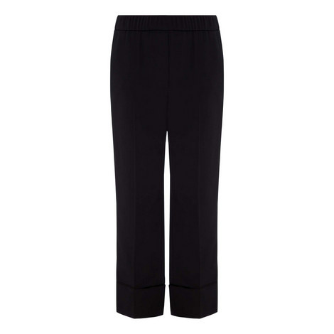 PJ Suit Trousers, ${color}