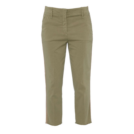 Sporty Trousers, ${color}