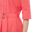 Trench Dress, ${color}
