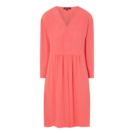 Tunic Dress, ${color}