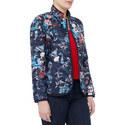 Reversible Floral Jacket, ${color}