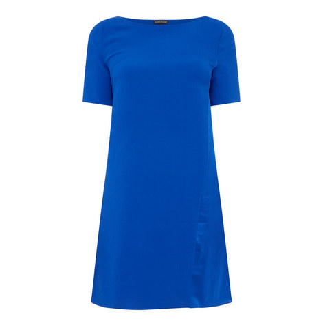 Short Sleeve Tunic, ${color}