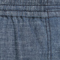 Chambray Trousers, ${color}
