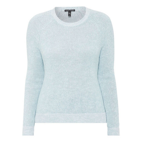 Ivy Sweater, ${color}