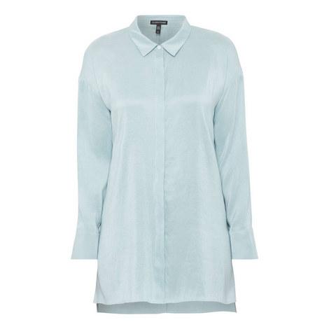 Silk Shirt, ${color}