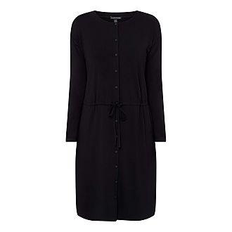 Ellen Jersey Dress