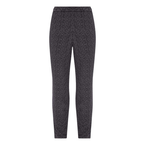 Morse Code Trousers, ${color}