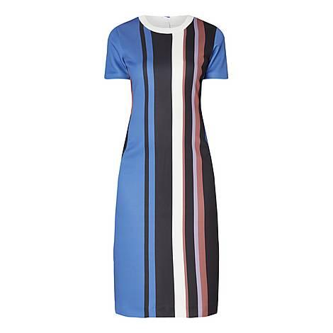 Elorna Dress, ${color}