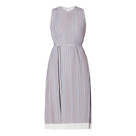 Enadira Dress, ${color}
