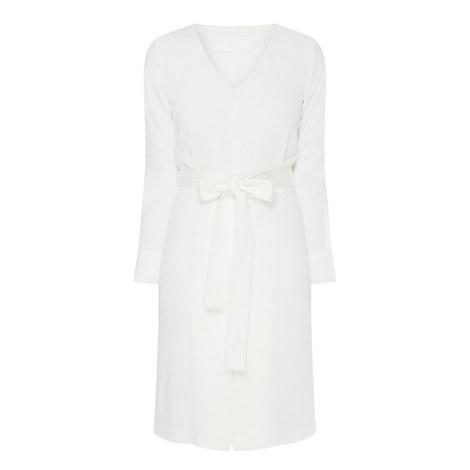 Ducla Belt Dress, ${color}