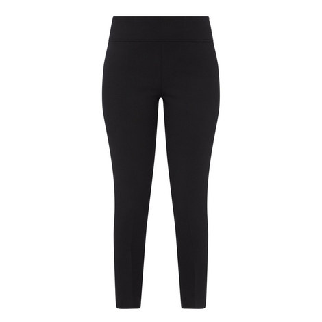Tarera Slim Trousers, ${color}