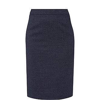 3ceb3e772 Womens Skirts | Mini, Maxi & Midi Skirts | Brown Thomas