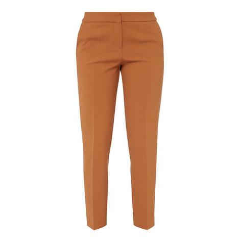 Atiluna Trousers, ${color}
