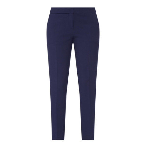 Atiluna Trousers, ${color}