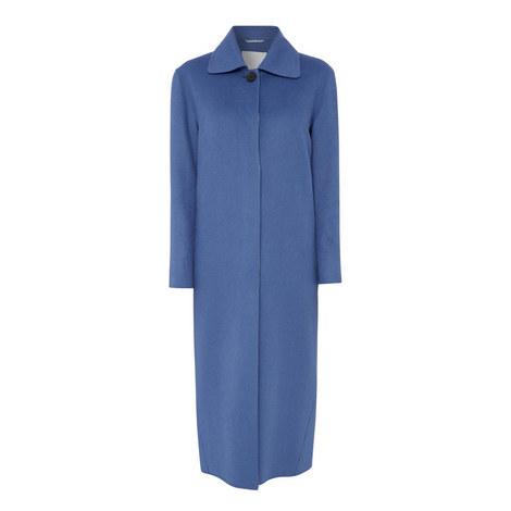 Conami Wool Coat, ${color}