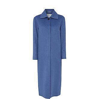 6fb9572720de Women's Coats | Our beautiful selection of key pieces | Brown Thomas