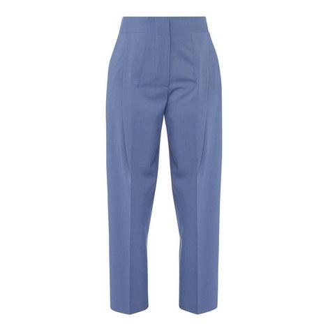 Aribea Trousers, ${color}