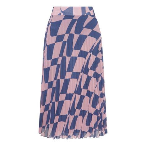 Matara Skirt, ${color}