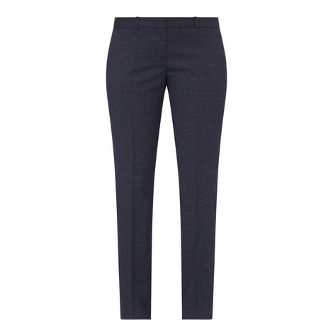 Titana5 Trousers, ${color}
