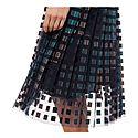 Desqua Dress, ${color}
