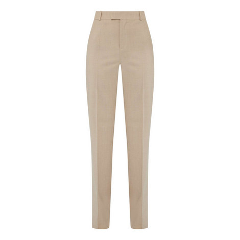 Tedara Trousers, ${color}