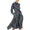 Desmona Dress, ${color}
