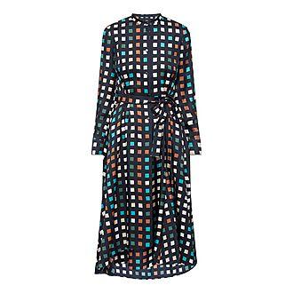 7be3e5c7e Boss | Women's Clothing | Brown Thomas