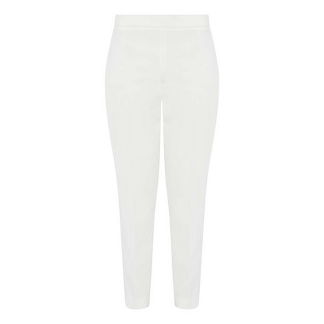 Tiluna Side Zip Trousers, ${color}