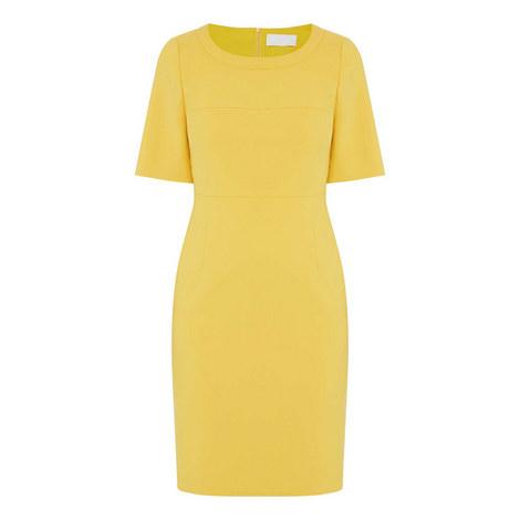 Diana Dress, ${color}