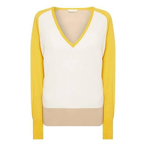 Fysa Sweater, ${color}
