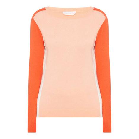 Fara Sweater, ${color}