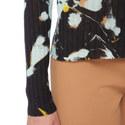 Fyra Print Knit Top, ${color}