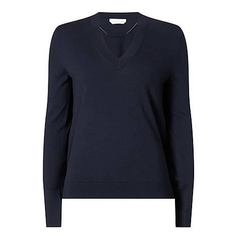 Fabrona Sweater, ${color}